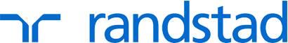 logo-randstad-holding