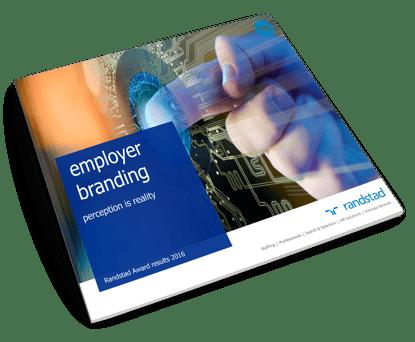 EmployerBranding_General.png