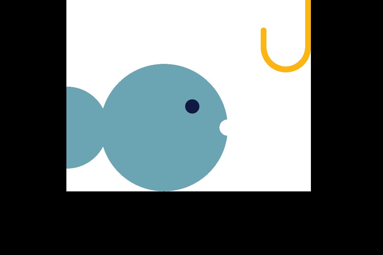 FishWithHook_illustration_UseBackgroundWhite_RGB.png