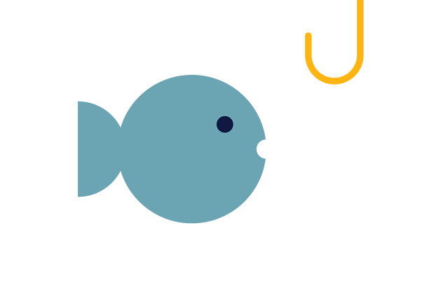 FishWithHook_illustration_UseBackgroundWhite_RGB.png