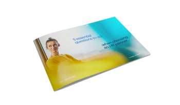 RSH 2680 Mockup Whitepaper 5 essential questions to ask when choosing an HR partner 201204