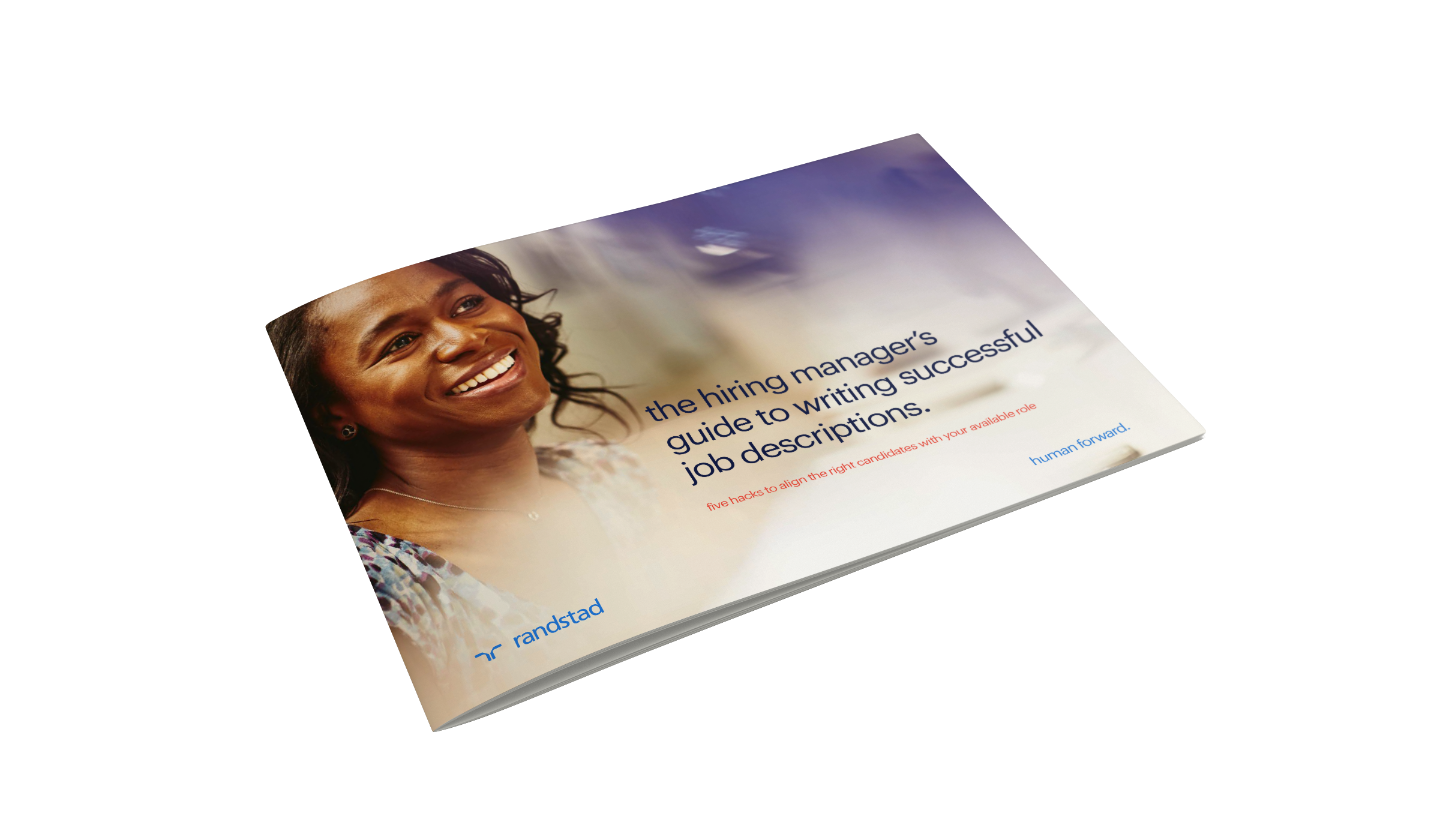 RSH-2391-Mock-ups-whitepaper-The-hiring-managers-guide-to-writing-succesful-job-descriptions
