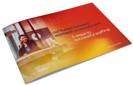 RSH-2681-Mockup-Whitepaper-the-Randstad-approach-to-recruitment---5-steps-to-successful-staffing-201208-1