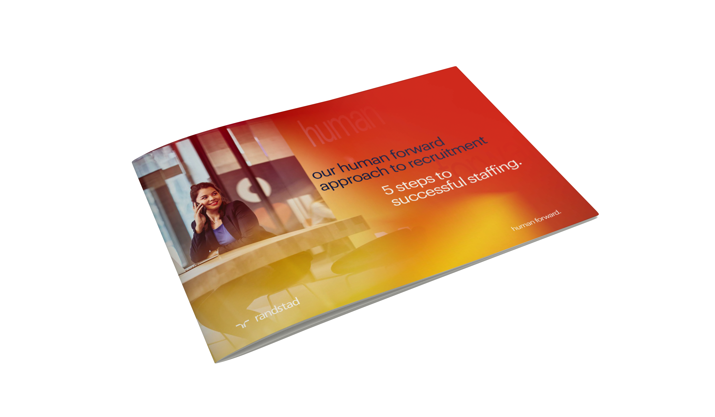 RSH-2681-Mockup-Whitepaper-the-Randstad-approach-to-recruitment---5-steps-to-successful-staffing-201208