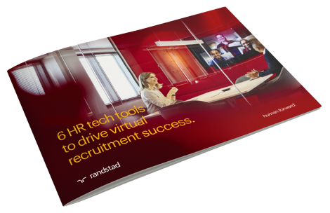 RSH-2903-Mock-up-Whitepaper-6-HR-tech-tools-to-drive-remote-recruitment-success-210315