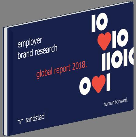 employer-branding-ebook
