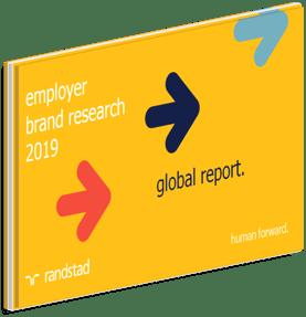 global-report