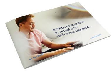 guide-success-to-virtual-and-online-recruitment